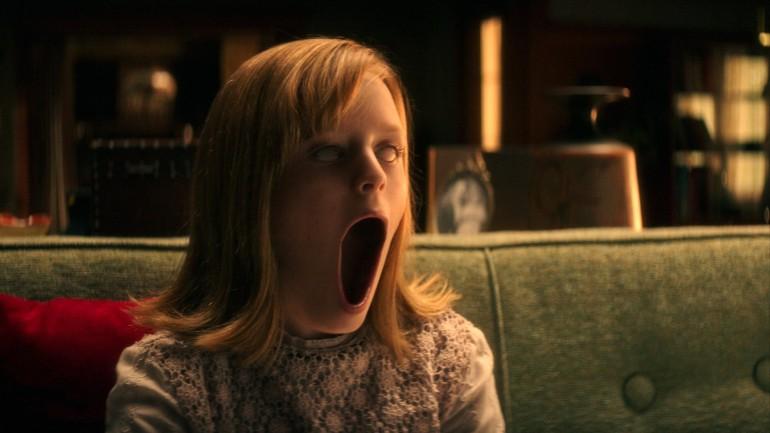 ouija origin of evil movie