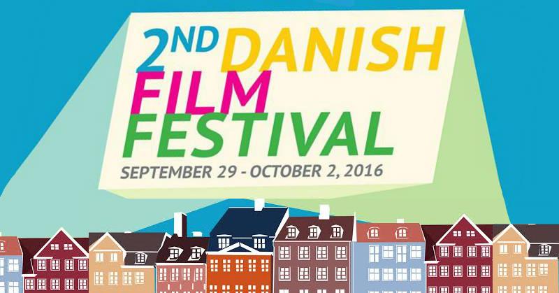 2nd-danish-film-festival