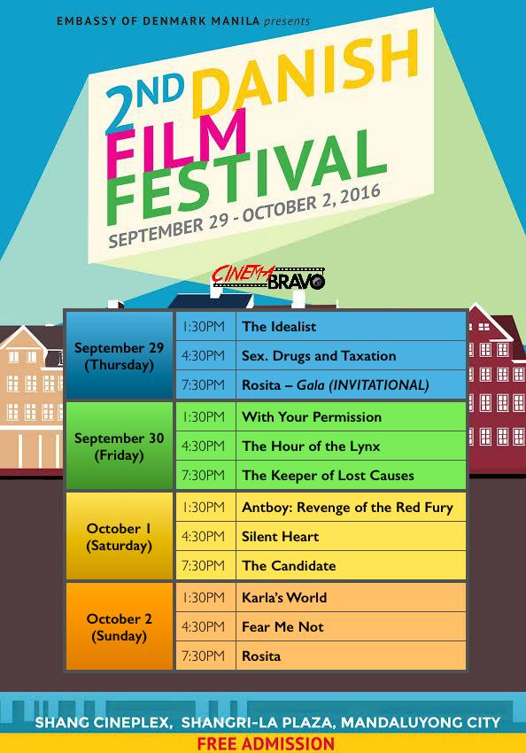 danish-film-festival-2016-screening-schedules