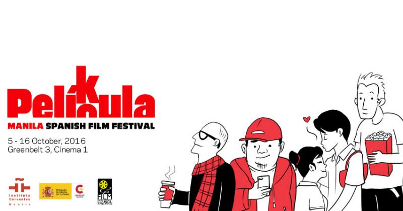 pelicula-pelikula-manila-spanish-film-festival-2016