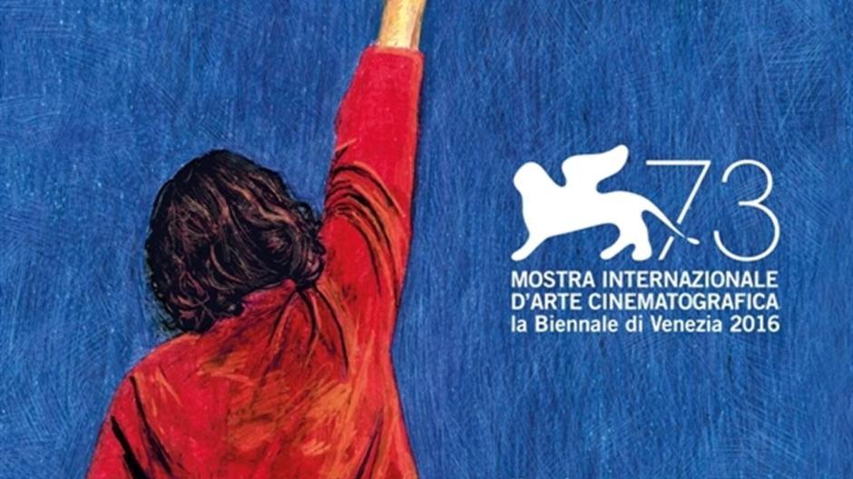 venice-film-festival-2016