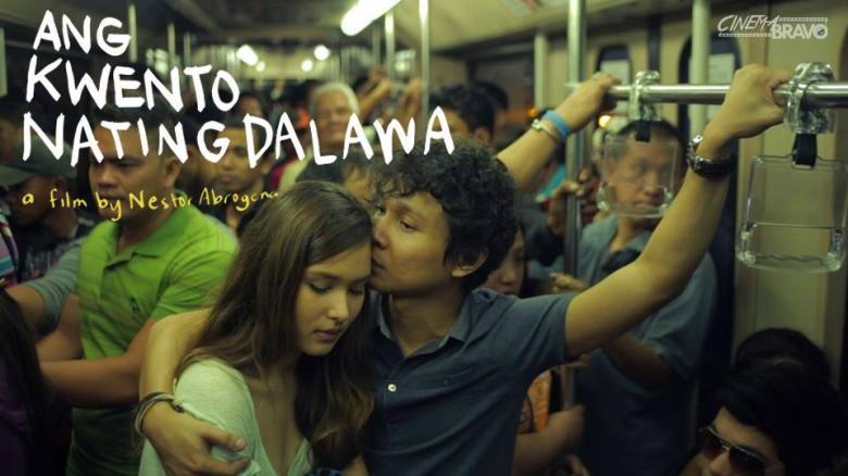 ang-kwento-nating-dalawa-movie