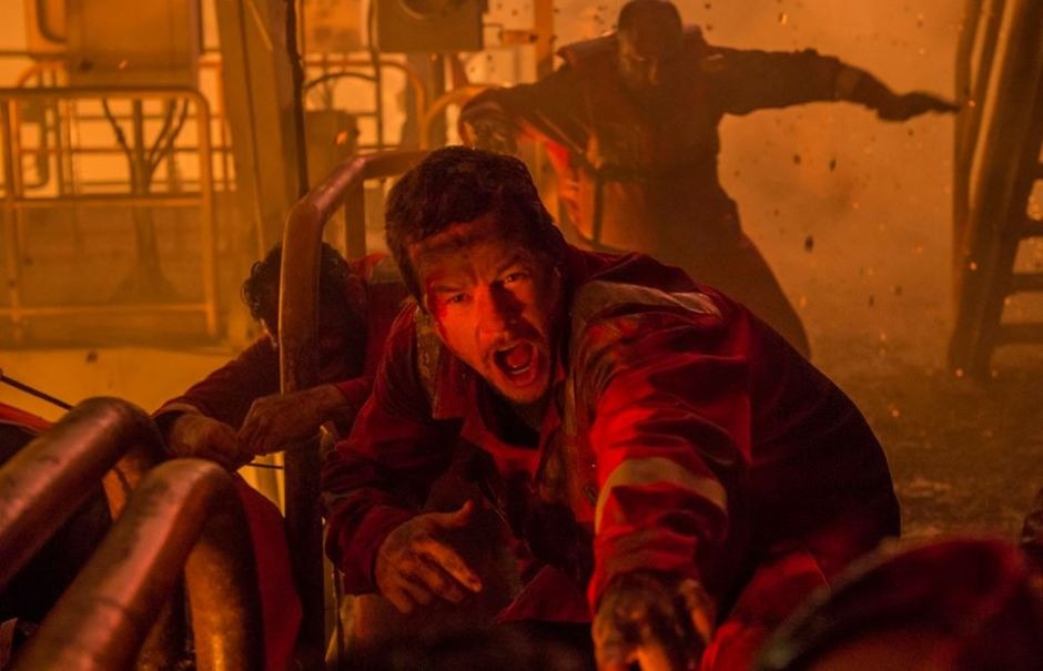 mark wahlberg stars in biggest man made disaster in