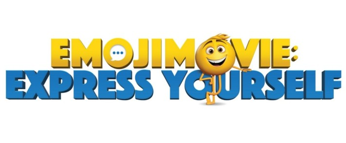 emojimovie-express-yourself-movie-logo