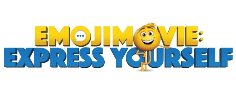emojimovie-express-yourself-movie-logo
