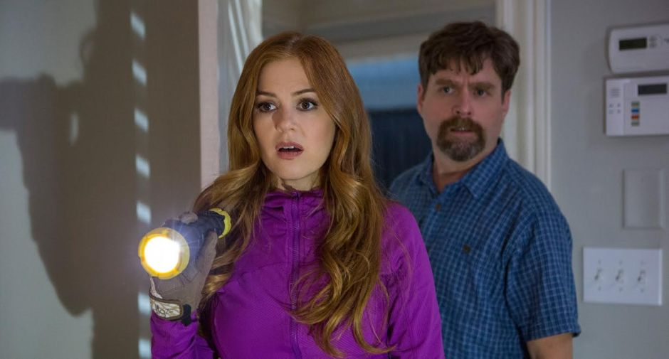 keeping-up-with-the-joneses-movie