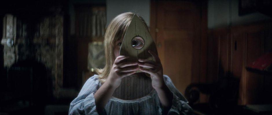 ouija-origin-of-evil-movie
