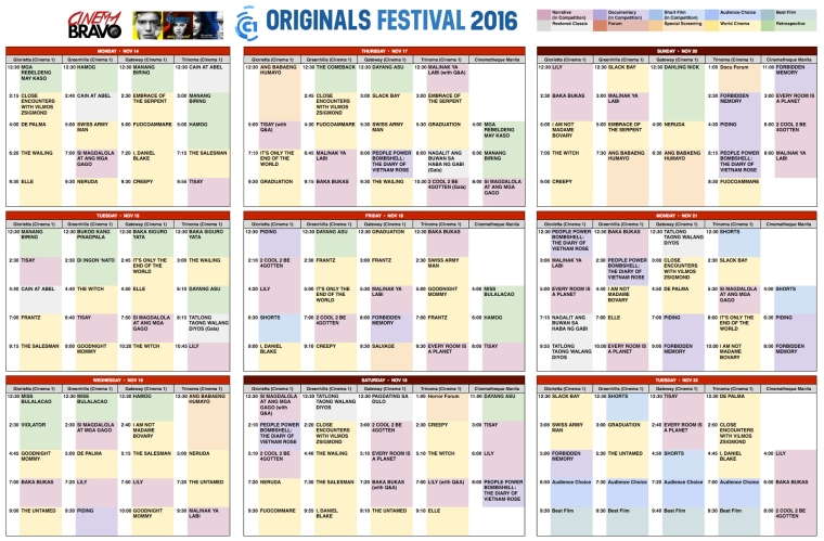 cinema-one-originals-2016-screening-schedules