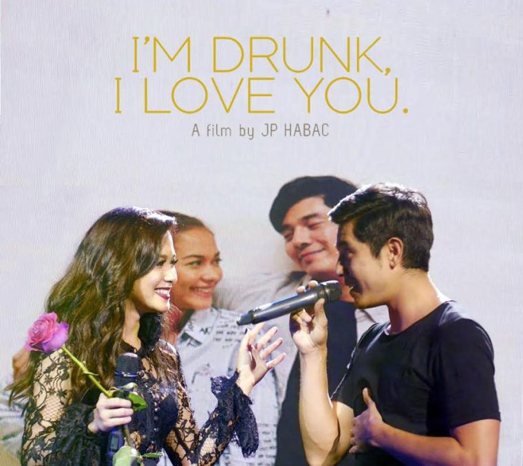 im-drunk-i-love-you-movie