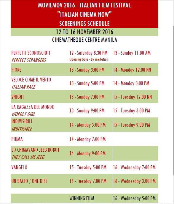 moviemov-2016-manila-schedule
