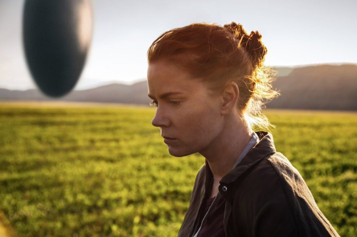 arrival-movie-amy-adams