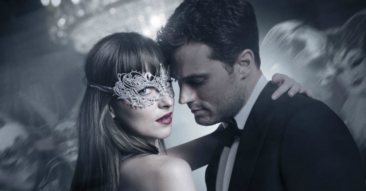 fifty-shades-darker-movie