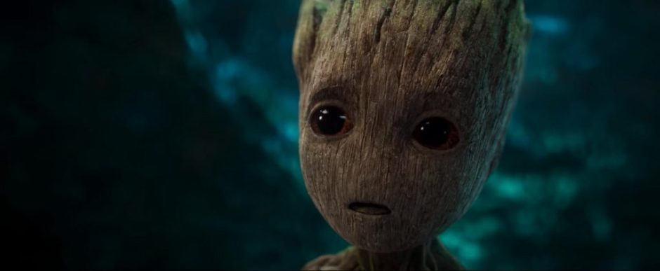 guardians-of-the-galaxy-vol-2-movie