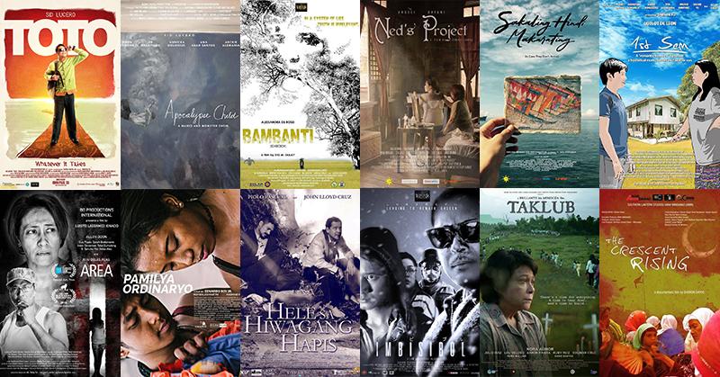 indie-bravo-2016-at-cinema-76