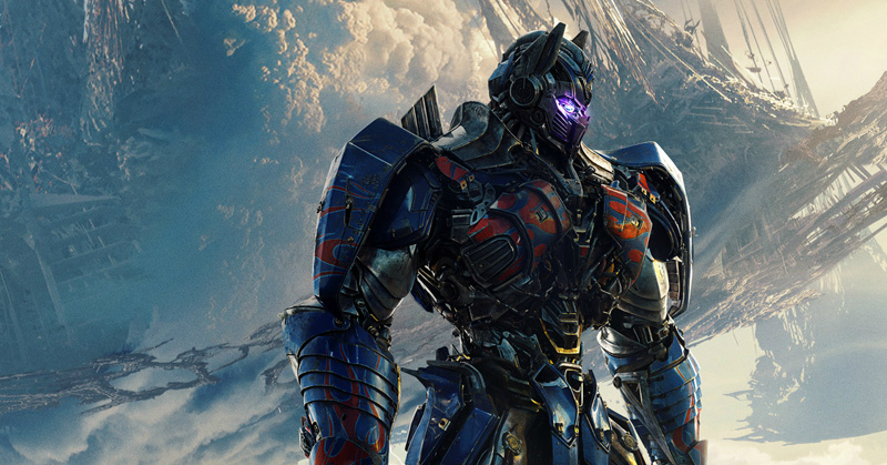transformers-the-last-knight-movie