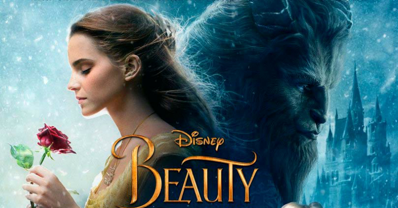 beauty-and-the-beast-movie