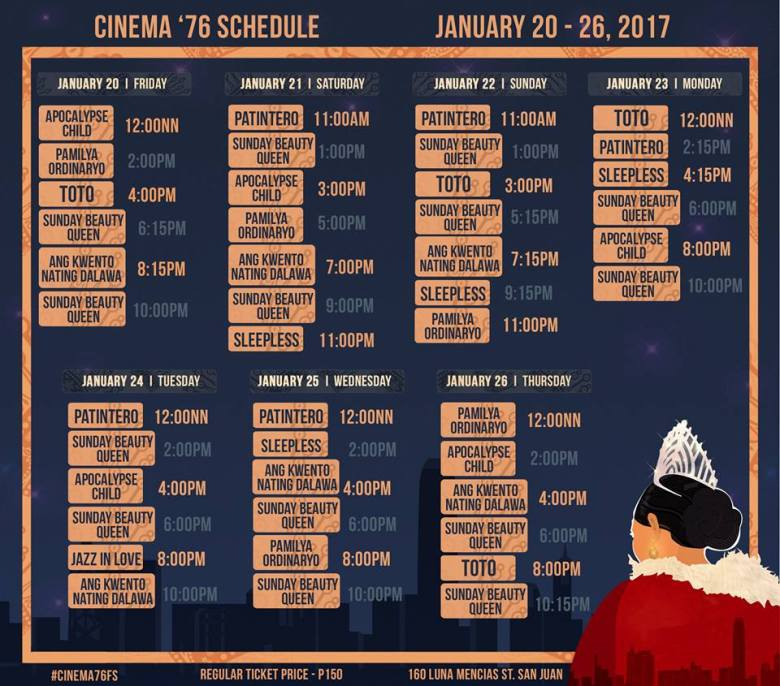cinema-76-01202617
