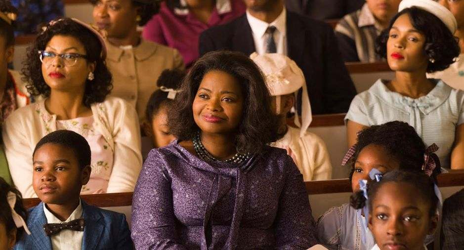 hidden-figures-movie-octavia-spencer