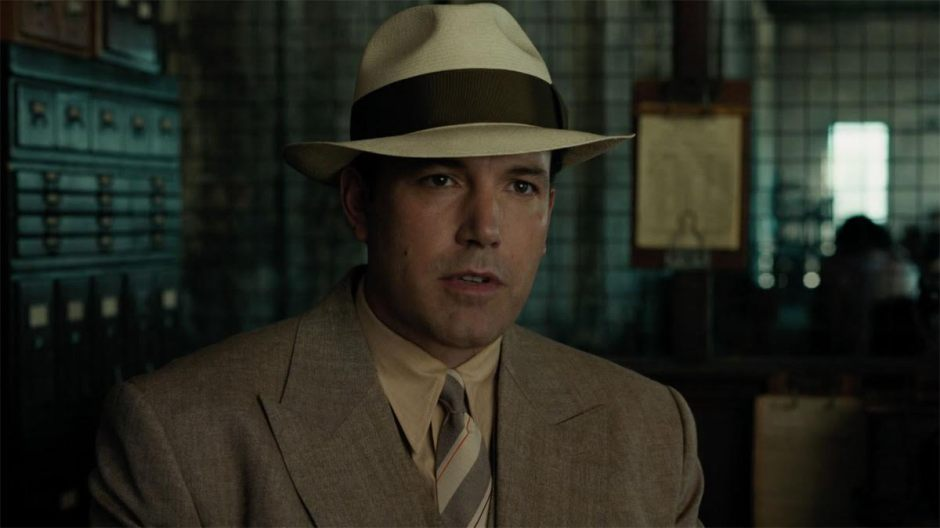 live-by-night-movie-ben-affleck