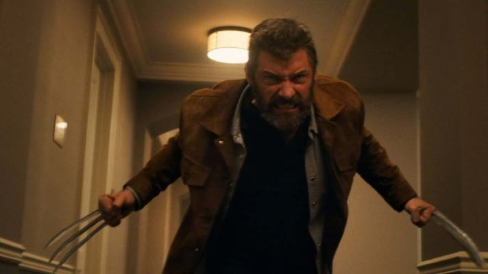 logan-the-wolverine-movie