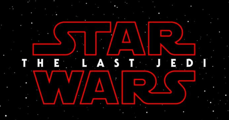 star-wars-the-last-jedi-movie