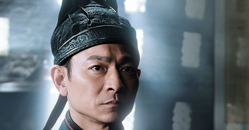 the-great-wall-movie-andy-lau