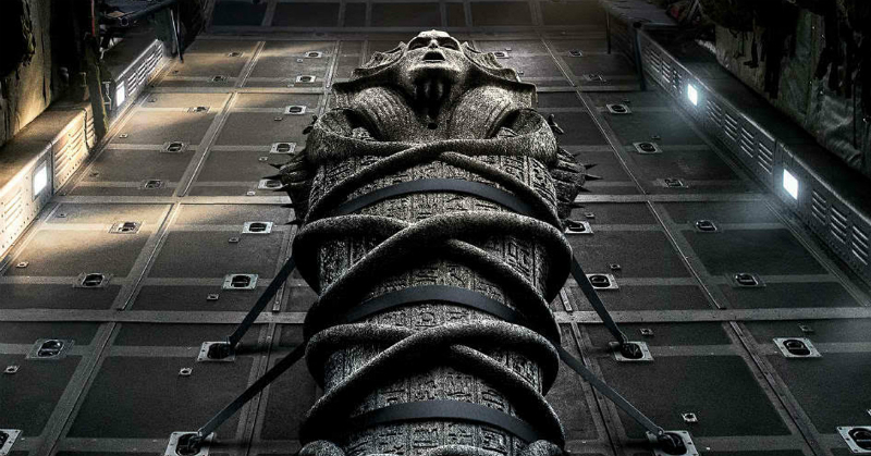 the-mummy-movie