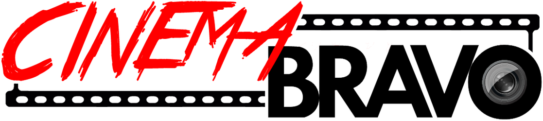 cinema-bravo-logo-transparent-background
