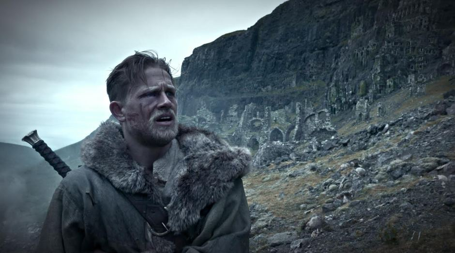 king-arthur-legend-of-the-sword-movie
