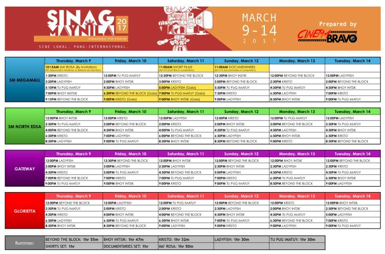 sinag-maynila-2017-screening-schedules