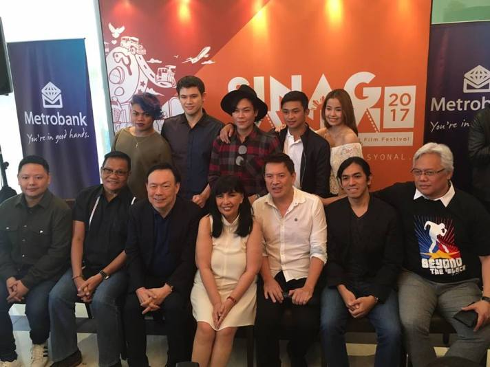 sinag-maynila-film-festival-2017