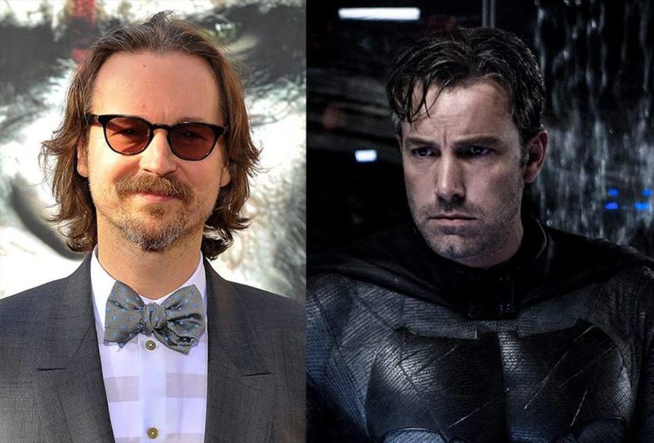 the-batman-movie-matt-reeves-ben-affleck