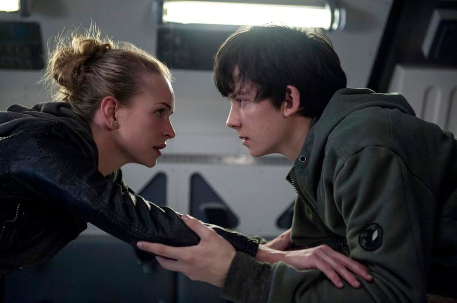 the-space-between-us-movie
