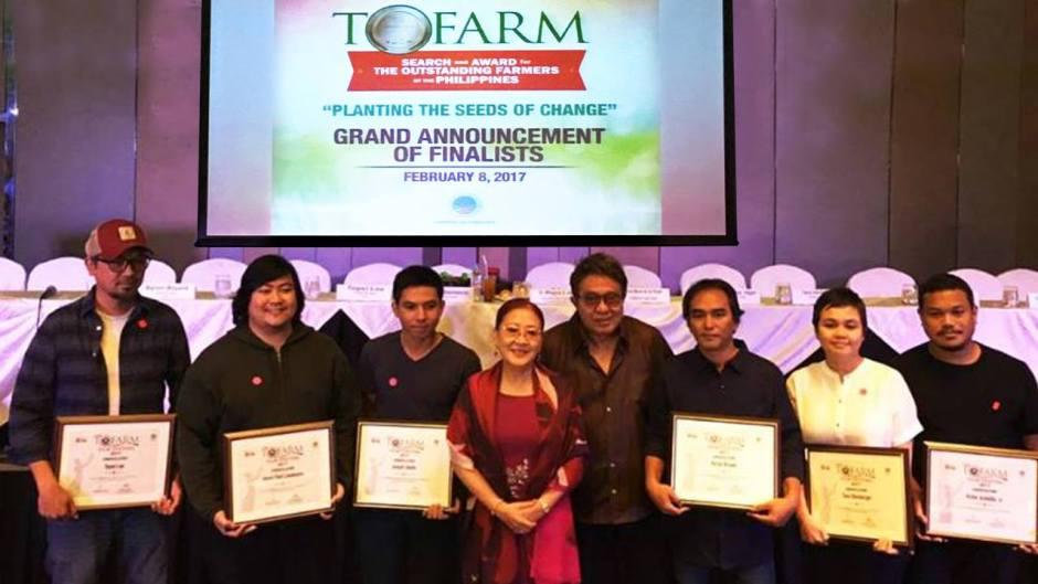 tofarm-film-fest-2017