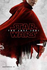 star_wars_the_last_jedi_ver3_xlg