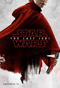 star_wars_the_last_jedi_ver3_xlg