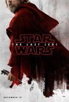 star_wars_the_last_jedi_ver4_xlg