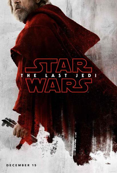 star_wars_the_last_jedi_ver4_xlg