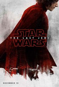 star_wars_the_last_jedi_ver5_xlg
