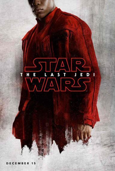 star_wars_the_last_jedi_ver6_xlg