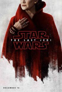 star_wars_the_last_jedi_ver7_xlg