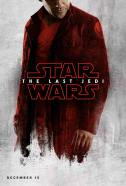 star_wars_the_last_jedi_ver8_xlg