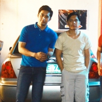 Feel-good barkada movie 'Bar Boys' uncovers secret lives of law students