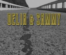 delia and sammy cinefilipino