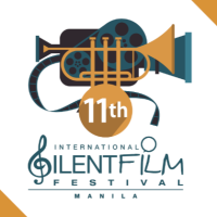 GUIDE: International Silent Film Festival Manila 2017