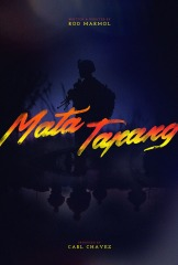 mata tapang cinefilipino