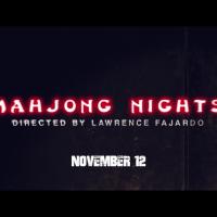 vivamax mahjong nights